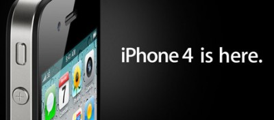 Apple sapeva?