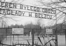 Un ex SS è accusato di sterminio in Germania