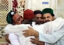 Quattro domande per capire l'attentato di Lahore