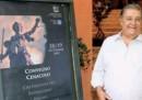 """""""Volevo acquisire meriti con Berlusconi"""""""