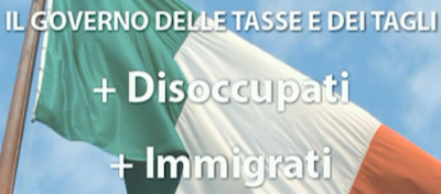 Il PD delle Marche risponde sul manifesto anti immigrati