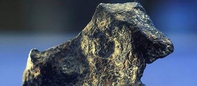 È una palla! No, è un meteorite