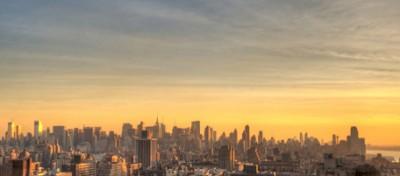 La guida di New York