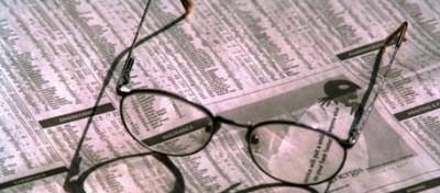 In difesa della vecchia rassegna stampa