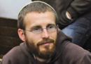 I servizi segreti israeliani accusati di istigare al terrorismo