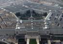 Wikileaks e Pentagono stanno collaborando?