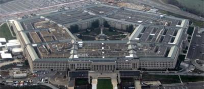 Prima di WikiLeaks ci furono i Pentagon Papers