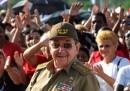Succede qualcosa a Cuba?
