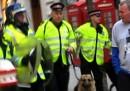 Non sarà processato il poliziotto che aggredì Ian Tomlinson