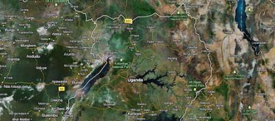 L'Uganda, dopo gli attentati