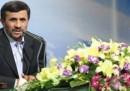 Pliis visit Iran