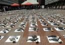 In Venezuela si muore più che in Iraq