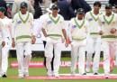 La grande truffa del cricket