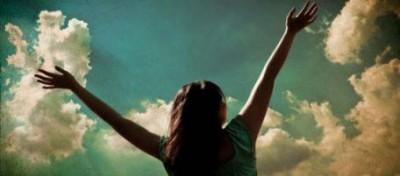 I dodici peggiori consigli che Dio abbia mai dato
