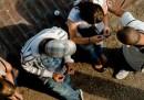 Maastricht vuole fermare il turismo della droga