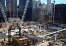 La moschea di Ground Zero potrebbe essere spostata