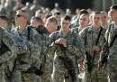 Cinque luoghi comuni sul ritiro dall'Iraq