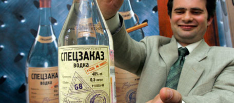 Elena Malysheva per vivere il gran alcolismo - Come messaggi alla moglie dellalcolizzato