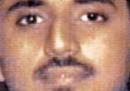 Il nuovo capo operativo di Al Qaida