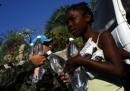 Perché gli aiuti stranieri fanno male all'Africa