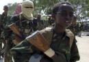 Breve storia di al-Shabaab