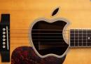 L'evento Apple di oggi