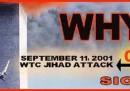 La pubblicità contro la moschea a Ground Zero