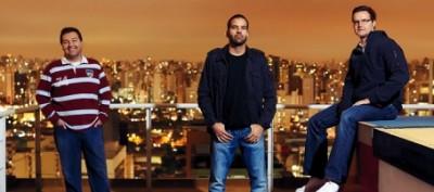L'ora delle startup brasiliane