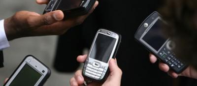 Un tetto di spesa per le connessioni via cellulare o chiavetta