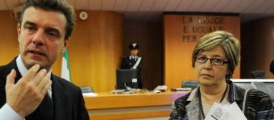 In Piemonte mancano i soldi per ricontare i voti