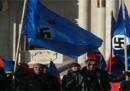 I nazisti della Mongolia