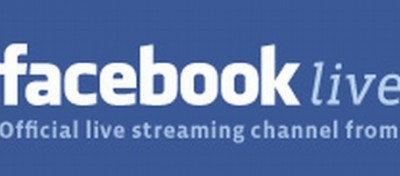 La tv di Facebook