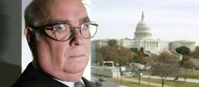 Giudice americano blocca la ricerca sulle staminali