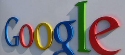 Oracle fa causa a Google