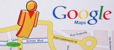 Germania vs Google