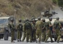 Cos'è successo al confine tra Israele e Libano