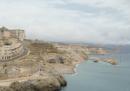Tira ancora una brutta aria tra Spagna e Marocco