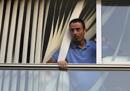 Cos'è successo ieri a Tel Aviv