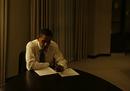 Il piano di Obama per l'Iran
