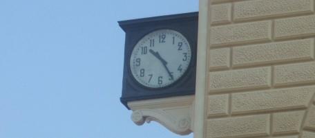 orologio-bologna