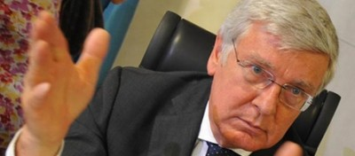 Si complica la nomina a ministro di Romani