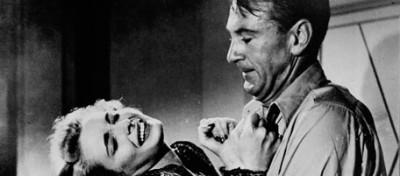 È morta Patricia Neal