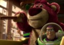I contenuti nascosti di Toy Story 3