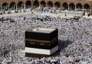 Le cose che non sappiamo del Ramadan