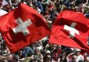 Il modello svizzero
