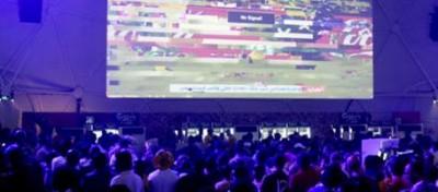 Chi ha oscurato i mondiali su Al Jazeera?