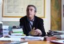Sarà Boeri il candidato del PD per Milano?