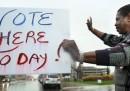Guida alle elezioni di midterm negli Stati Uniti