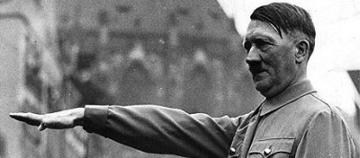 I piani di Hitler per distruggere New York