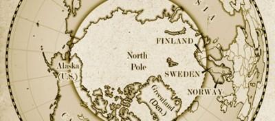 Alla conquista del Nord